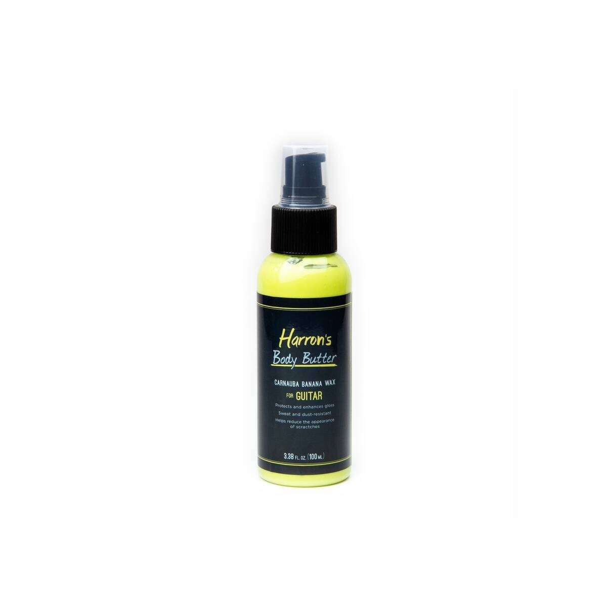MESA BOOGIE CALIFORNIA TWEED HEAD