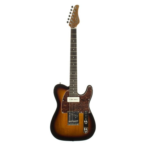 COSTALAB GOOD DEVIL