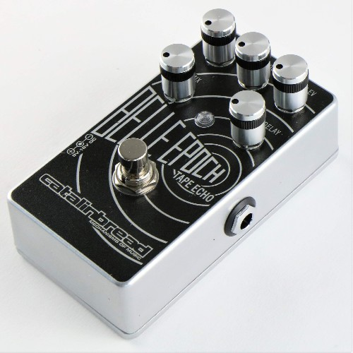 VINTECK PATCH BOX 4M