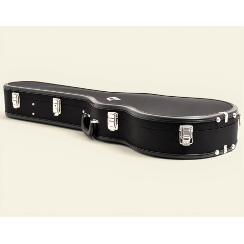 EARTHQUAKER DEVICES COLBY (PARK) FUZZ