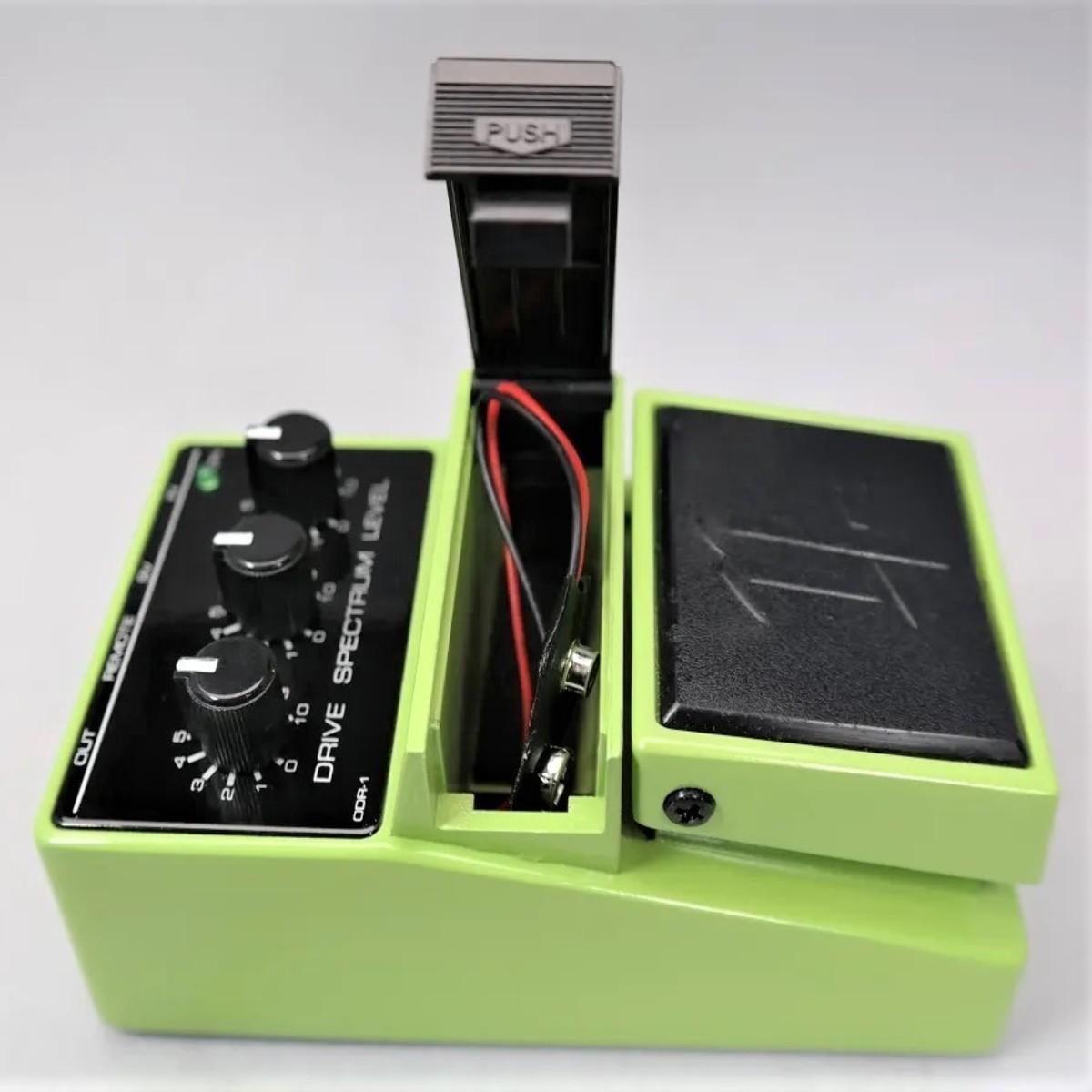 DIAMOND QTL1 QUANTUM LEAP