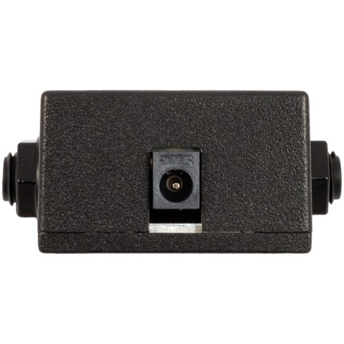 DIAMOND BEQ1 BOOST-EQ
