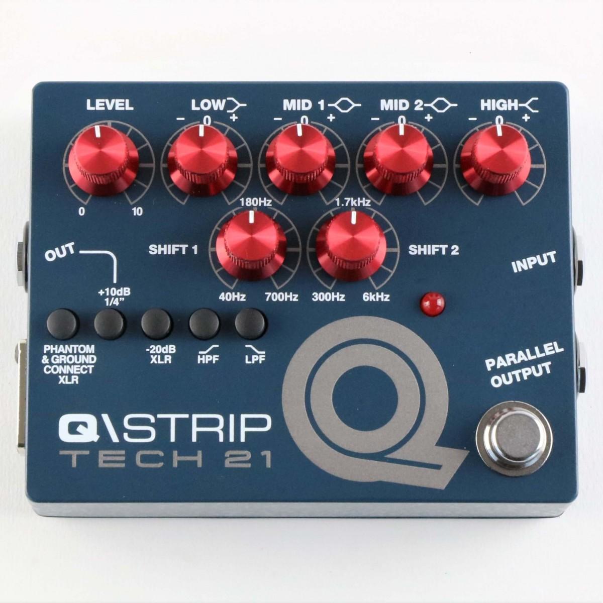 DIAMOND FBR1 FIREBURST