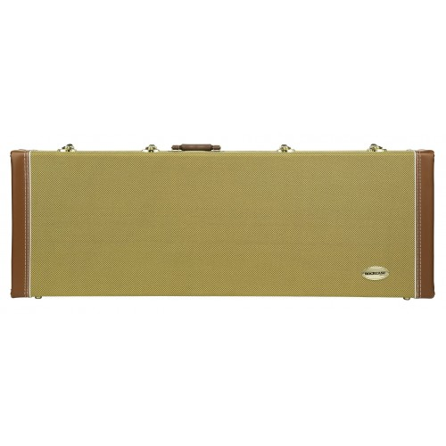 BESPECO D.I.  DIRECT BOX ATTIVA 1 CH