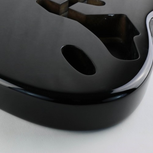 ZERO GLIDE ZS-14 ACOUSTIC 37,5MM SLOTTED