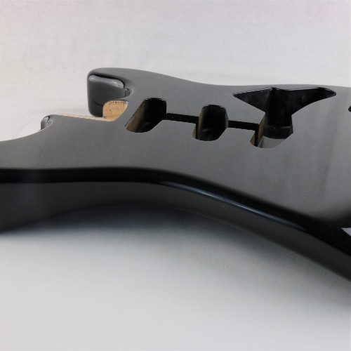 ZERO GLIDE NUT ACOUSTIC 38,5MM SLOTTED