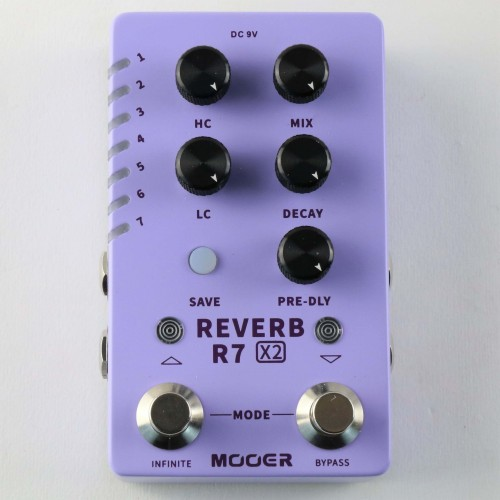 ERNIE BALL 9202 PLETTRI PRODIGY WHITE 2.0 mm 6 PEZZI