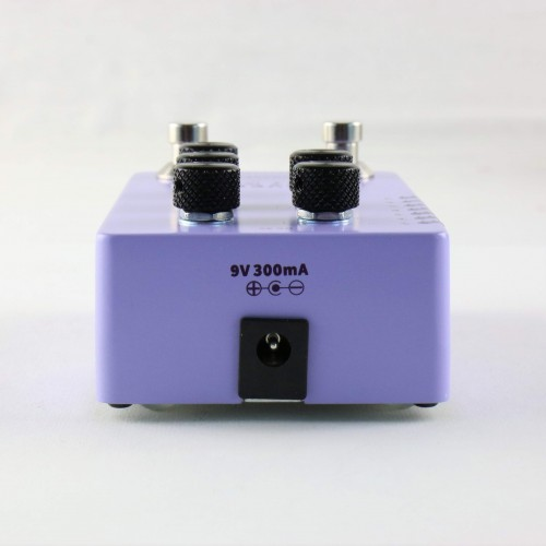 ERNIE BALL 9202 PLETTRI PRODIGY MINI WHITE 2.0 mm 6 PEZZI