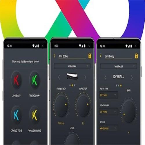 OPTION 5 DESTINATION OVERDRIVE 2