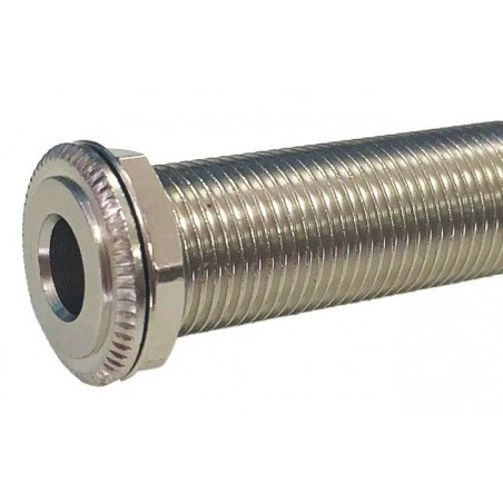 OPTION 5 DESTINATION BUMP