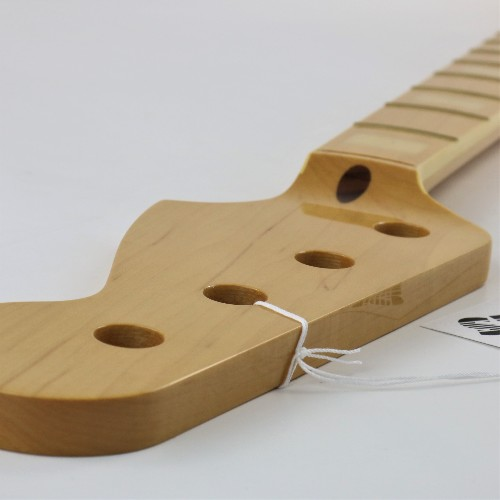 FENDER PBASS P.UP COVER CHROME