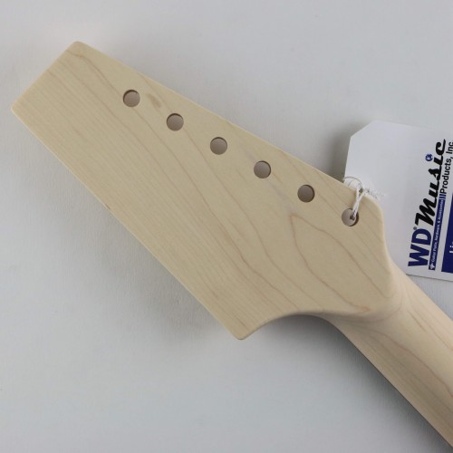 HERMIDA AUDIO UNIMOS RUBY OVERDRIVE