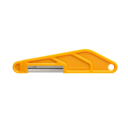 MINI TOGGLE SWITCH ON-OFF-ON CHROME