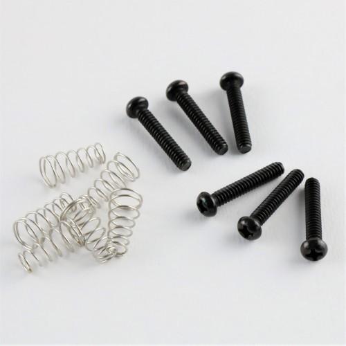 GHS DAVID GILMOUR BLU SET
