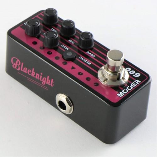 KYSER KDS500 INSTRUMENT POLISH