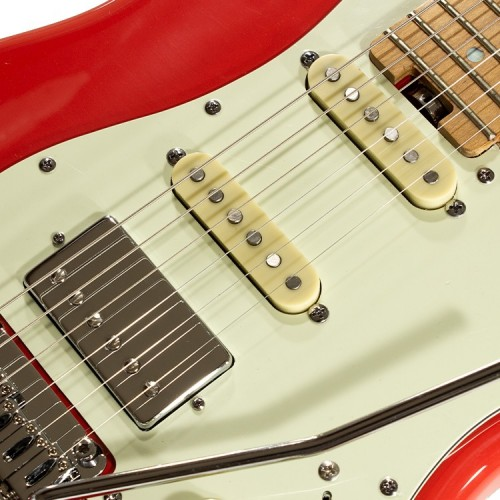 ALLPARTS JACK CUP FOR TELECASTER CHROME