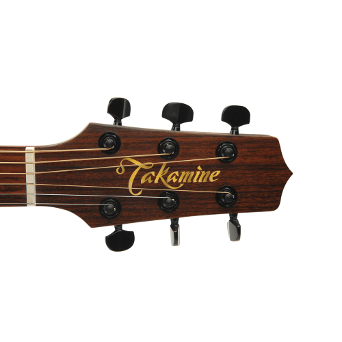 CAROLINE MEGABYTE