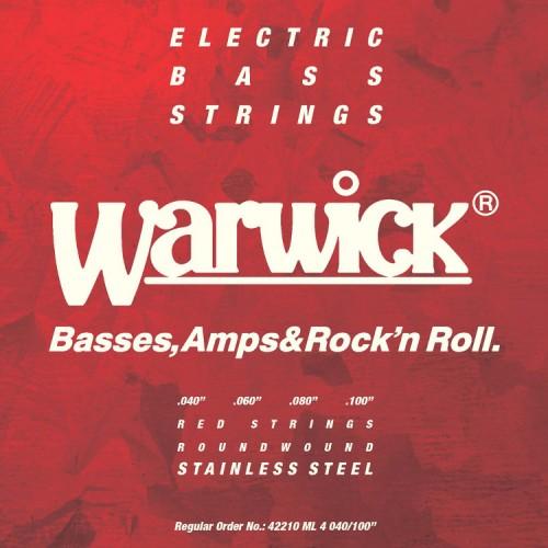 HEADRUSH FRFR-112 ACTIVE MONITOR