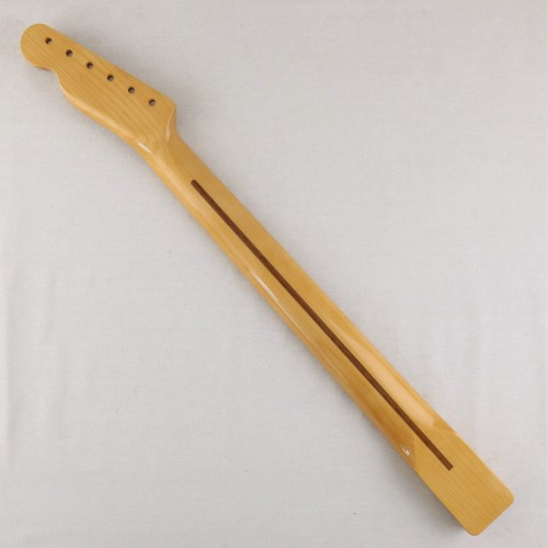 SEYMOUR DUNCAN TB14 CUSTOM 5 TREMBUCKER