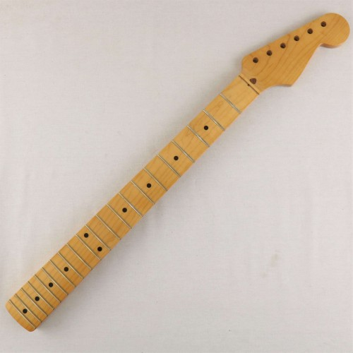 SEYMOUR DUNCAN STL3 QUARTER POUND FOR TELE BRIDGE