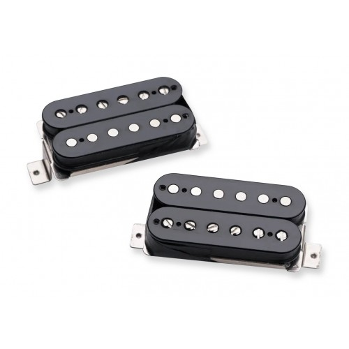 SANSONE STRINGS SSM 4 CORDE .045-.105