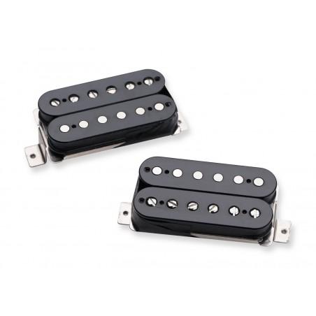 SANSONE STRINGS SET 4 CORDE .045-.105 SUPER LONG SCALE