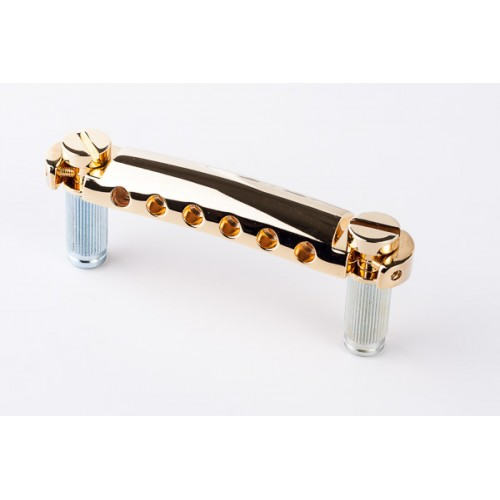 NUX NBP-5 BASS PREAMP + DI