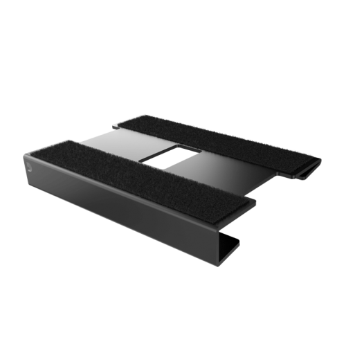 APEX HP100 DELUXE CLOSED STUDIO HEADPHONES
