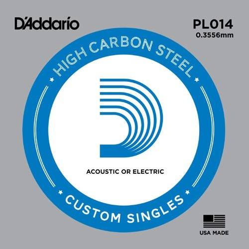 APEX HPDJ1 DJ HEADPHONES