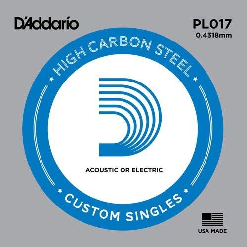 D'ADDARIO NYXL1046 3P NEW YORK PACK - 3 SET
