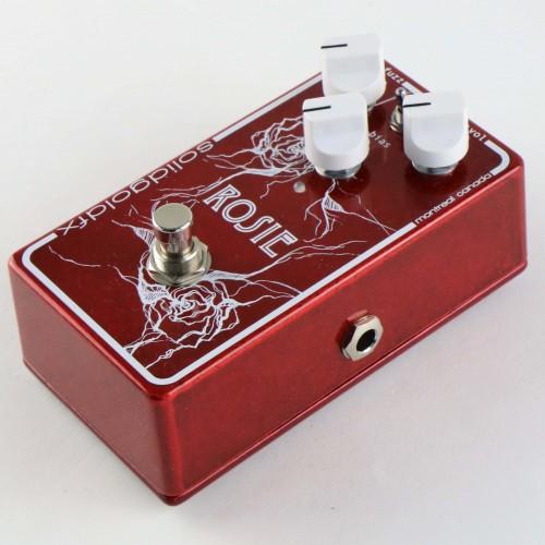 SINGULAR SOUND BEATBUDDY MINI 2 DRUM MACHINE