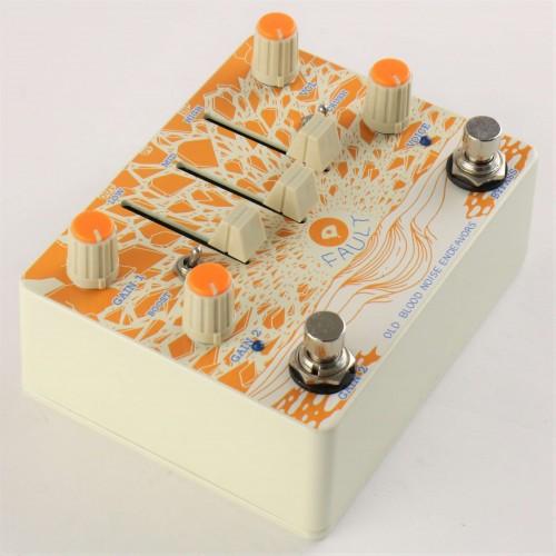 M-AUDIO BX5 D3 SINGOLA