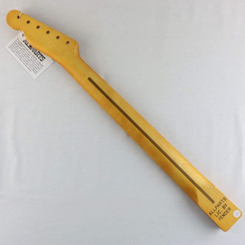MESA BOOGIE SUBWAY CAB 2x10 DIAGONAL EX-DEMO