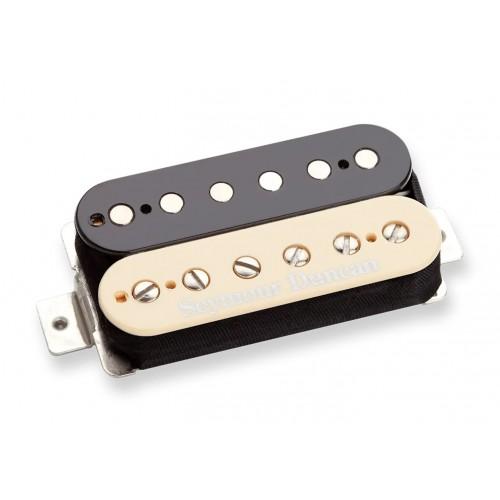MAXON CP9 PRO+ DBX COMPRESSOR