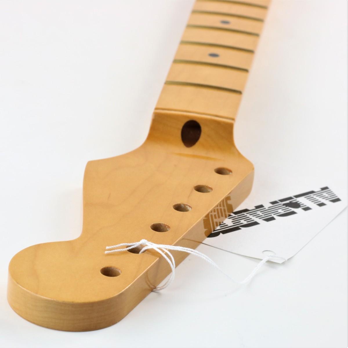 Hartman Sfz Hybrid Fuzz