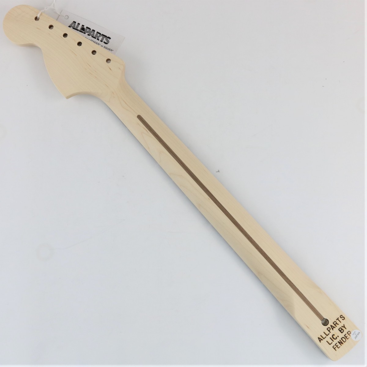 Dr Extra Life Silver Stars 009-042