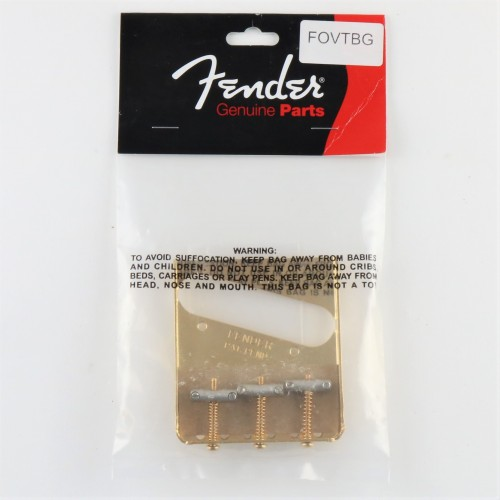 CLEARTONE ACOUSTIC STRING SET 10/47