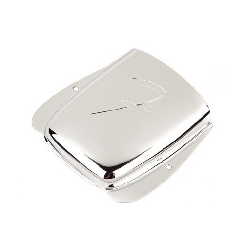 CLEARTONE ELECTRIC STRING SET 09/046