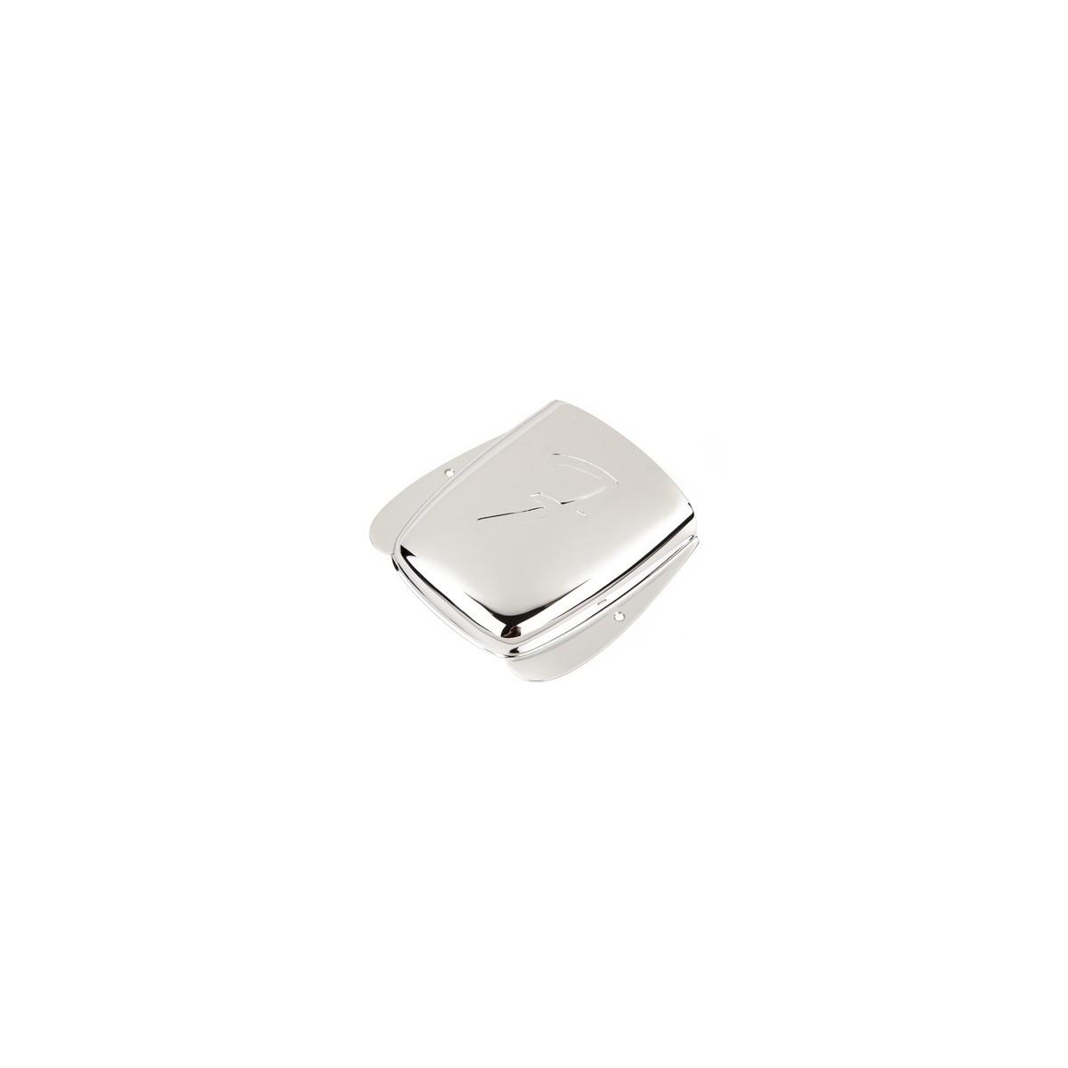 Cleartone Muta Per Elettrica 09/46