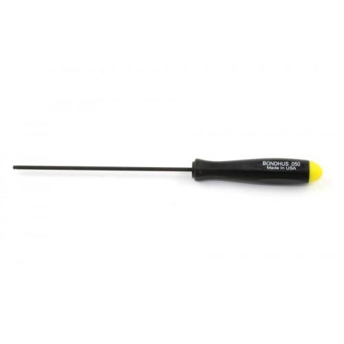 ELECTRO HARMONIX BIG MUFF P.I. USA