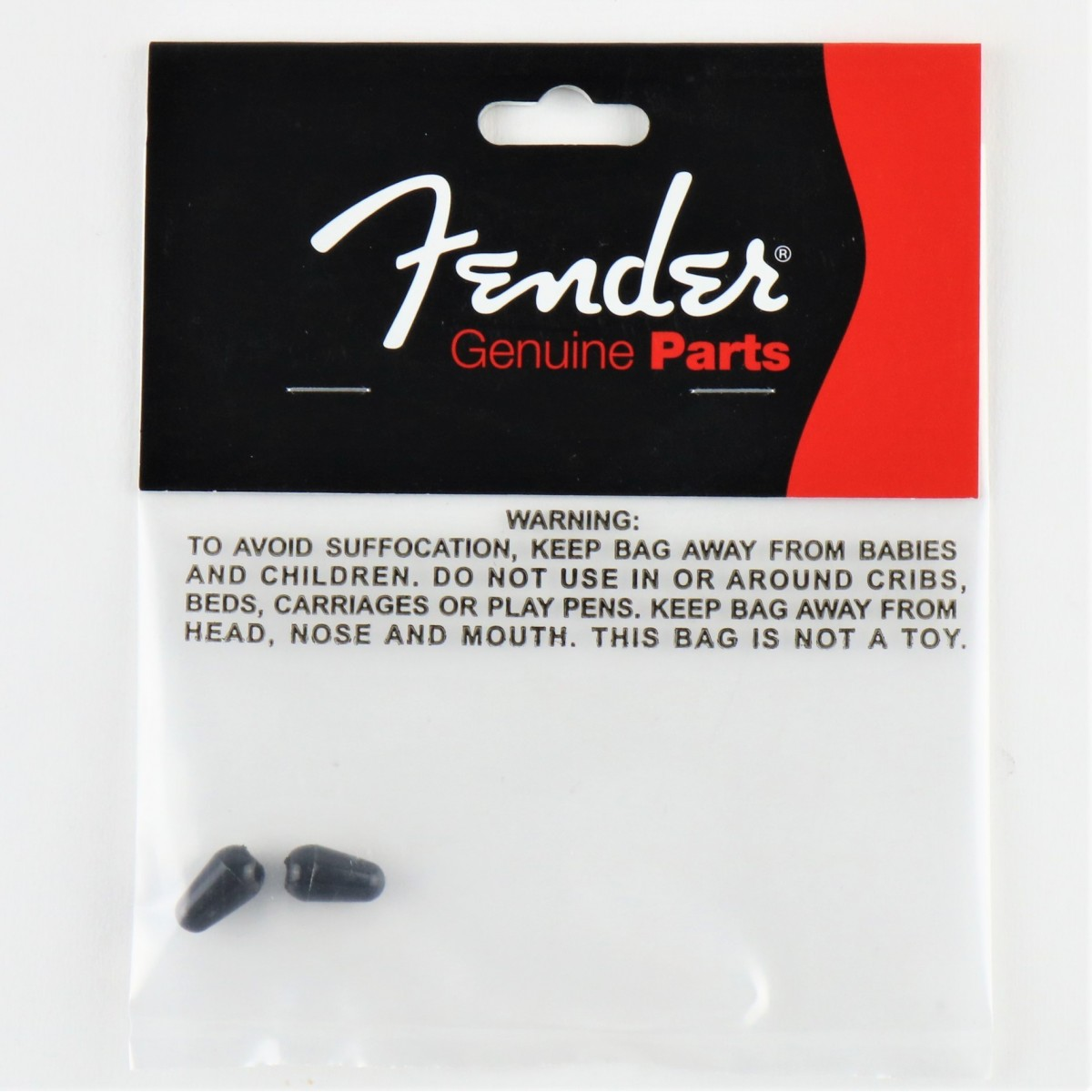 B-band A3t Preamplificatore Per Chit.acustica
