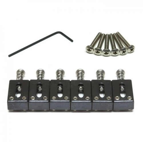 CLEARTONE ELECTRIC STRING SET 009/042