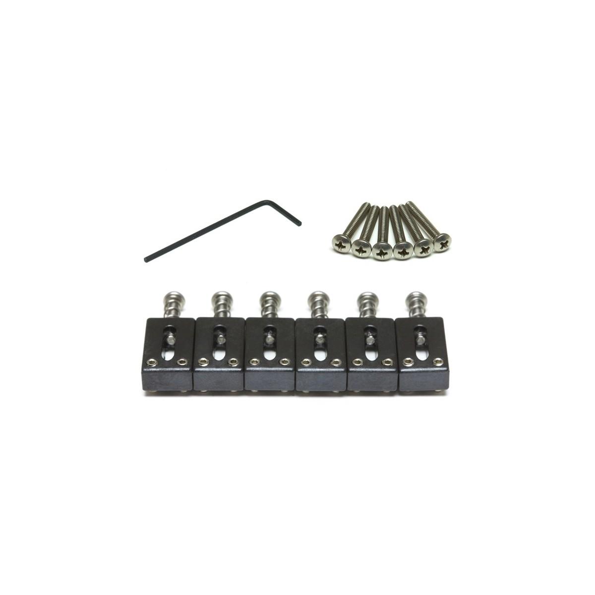 Cleartone Muta Per Elettrica 009/042