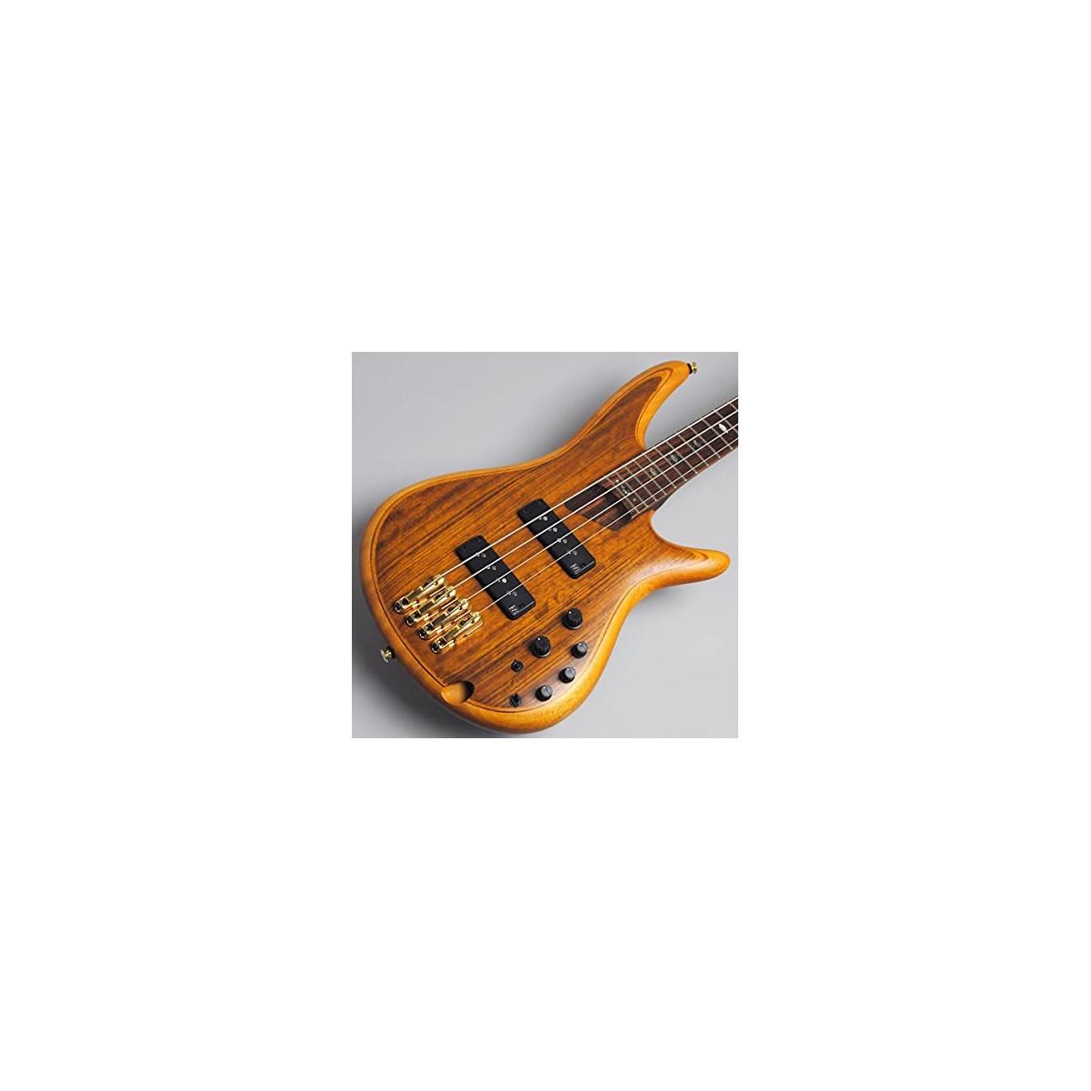 ELECTRO HARMONIX THE SILENCER NOISE GATE