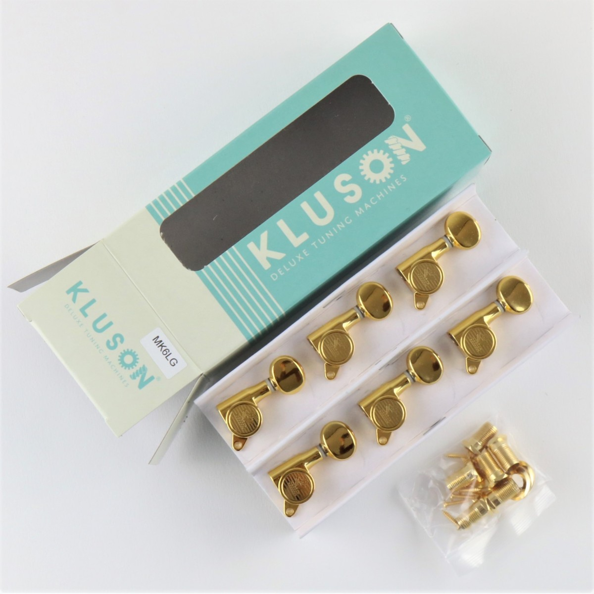 Lollar Imperial® Humbucker Low Wind Nickel Bridge