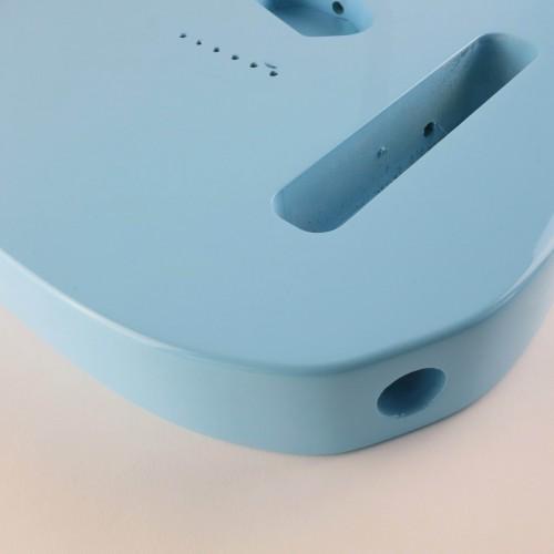 SINTOMS FILO TASTI 26 cm NON ALLERGENIC 2,5x1,2