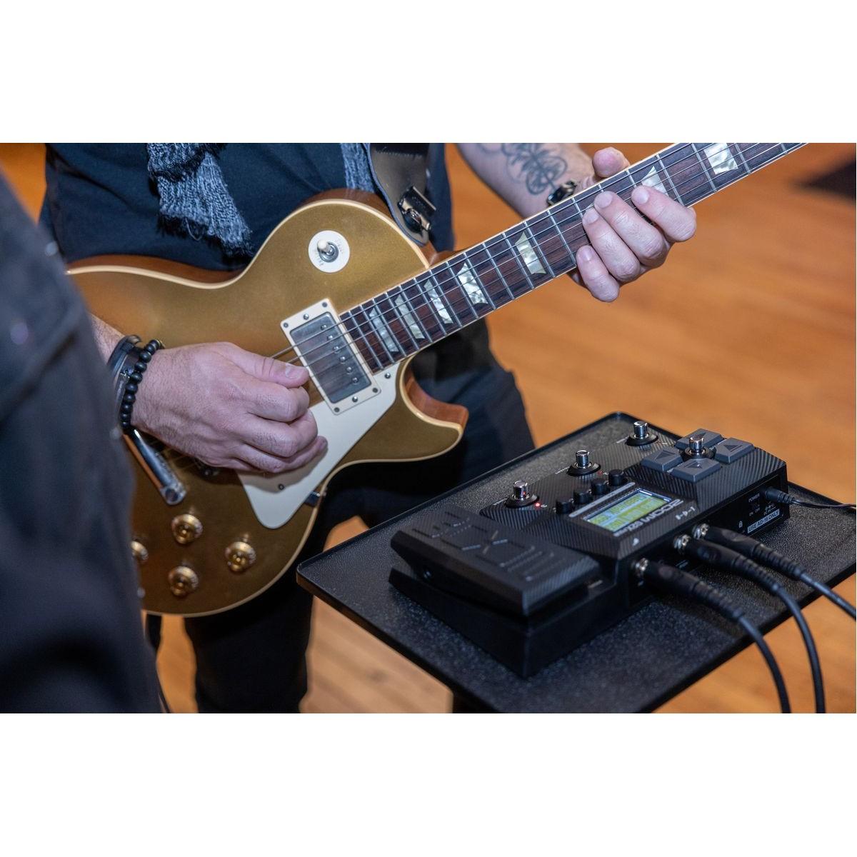 ERNIE BALL 9190 PLETTRI EVERLAST ORANGE 0.73MM SET/12