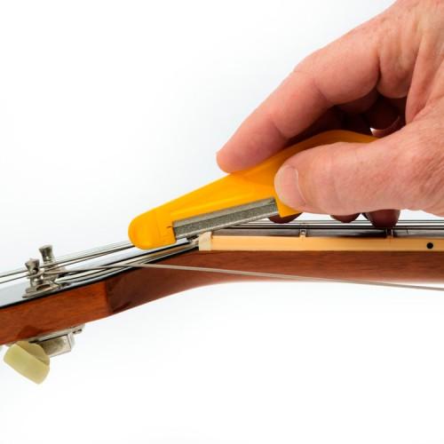 SINTOMS PRE-CURVED SET JUMBO LOW 2,70x0,91