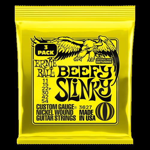 HAMSTEAD ZENITH