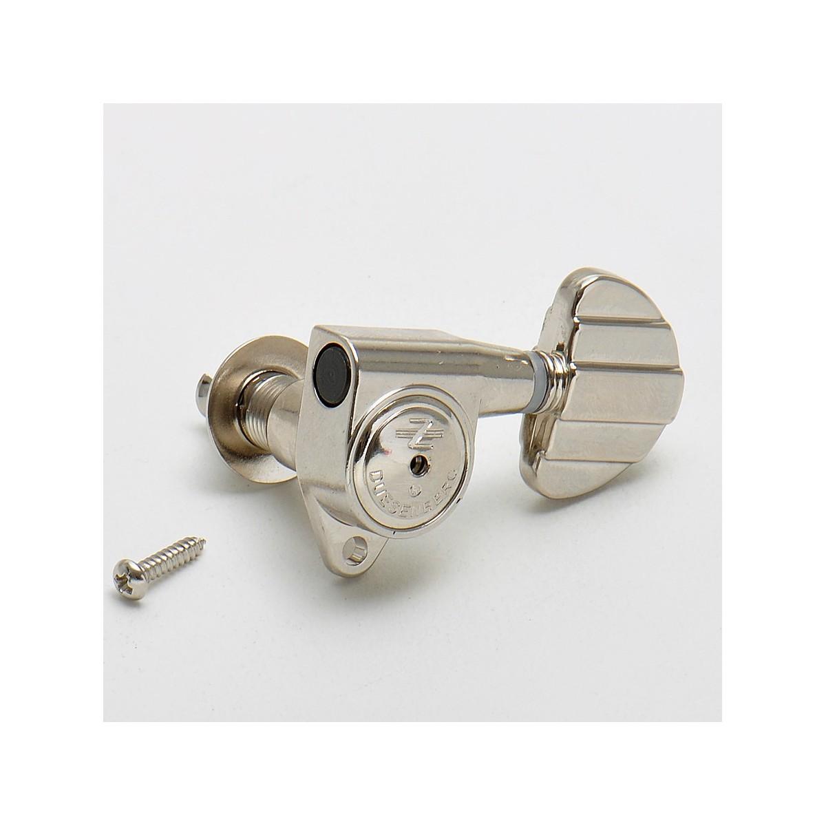D'ADDARIO PL010-5 PACK 5 CORDE SINGOLE .010